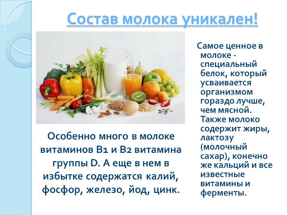 для улучшения потенции средства Жирновск