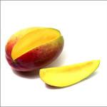 Фрукты афродизиаки манго