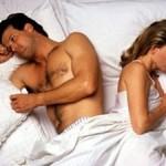 Главные причины интимных проблем