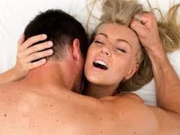 Как понять, что женщина симулирует оргазм?