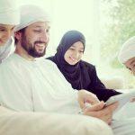 Значение секса в жизни мусульман