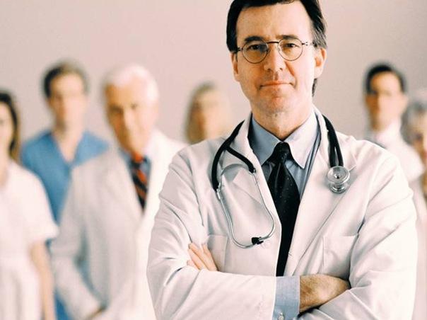 Способы лечения ранней эякуляции