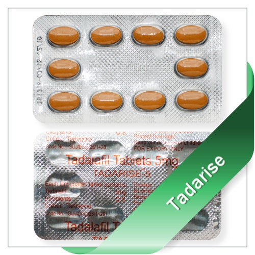 сиалис 5 мг отзывы мужчин