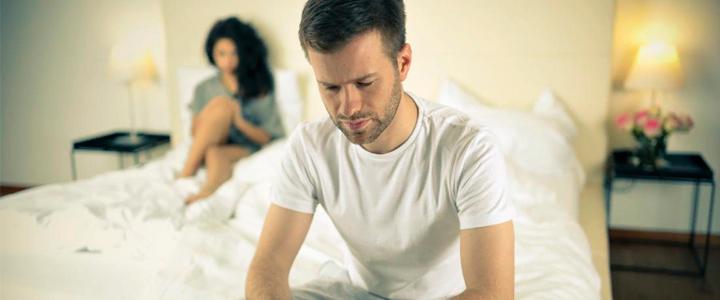 Дапоксетин - курс лечения лучшим препаратом для устранения преждевременной эякуляции