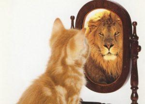 Улучшение самооценки