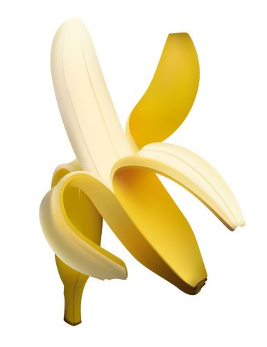 Как влияют бананы на потенцию?