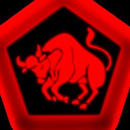 Телец  Водолей совместимость знаков зодиака