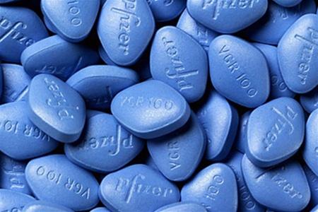 Лекарства, повышающие потенцию
