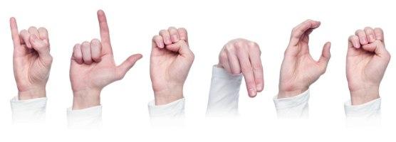 Часто мастурбирую, в качестве кого повысить в должности потенцию?