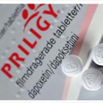 Лекарственные препараты для лечения преждевременного семяизвержения