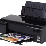 10-izobretenij-pojavivshykhsa-po-chistoj-sluchajnosti-strujnyj-printer-150x150