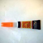 10-izobretenij-pojavivshykhsa-po-chistoj-sluchajnosti-superklej-150x150