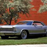 1963_Buick_Riviera