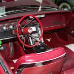1965-Ford-T_Bird