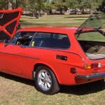 1973_Volvo_sportwagon