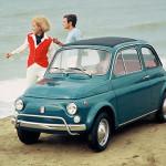 avtomobili-1970-godov-fiat-500