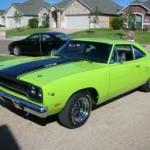 avtomobili-1970-godov-moda-iz-ameriki