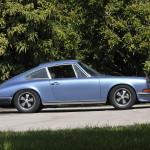 avtomobili-1970-godov-porsche-911