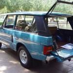 avtomobili-1970-godov-range-rover