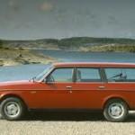 avtomobili-1970-godov-volvo-240