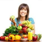 produkty-povyshajushie-zhenskoe-libido-frukty