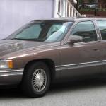 1994-1996_Cadillac_Deville