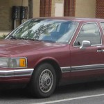 90-92_Lincoln_Town_Car