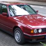 BMW_Series_5