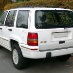 Jeep_Grand_Cherokee_ZJ