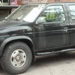 Nissan_Pathfinder_1993-1995