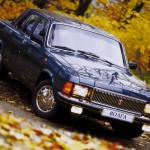 avtomobili-1990-godov-dlya-seksa-gaz-3102