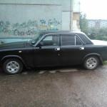 avtomobili-1990-godov-dlya-seksa-gaz-3110