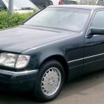 avtomobili-1990-godov-dlya-seksa-mercedes-w-140