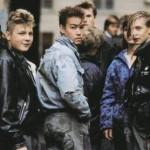 avtomobili-1990-godov-dlya-seksa-novaja-zhizn