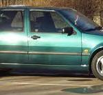 avtomobili-1990-godov-dlya-seksa-saab-9000