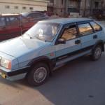 avtomobili-1990-godov-dlya-seksa-vaz-2109