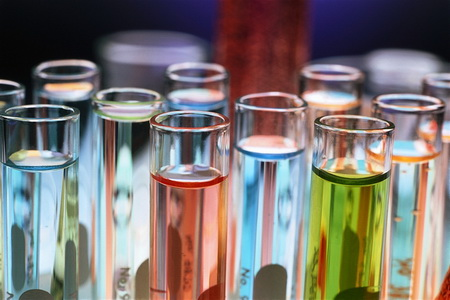 Химические виды афродизиаков