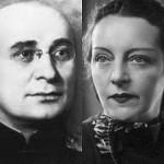 lyubovnitzy-vysshykh-rukovoditelej-sovetskogo-gosudarstva-berija
