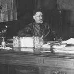 lyubovnitzy-vysshykh-rukovoditelej-sovetskogo-gosudarstva-kalinin