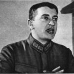 lyubovnitzy-vysshykh-rukovoditelej-sovetskogo-gosudarstva-tukhachevskij