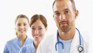 Отзывы врачей о Флуоксетине