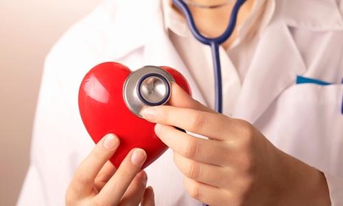 Сердечно-сосудистые болезни вызывают у шофёров импотенцию