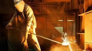 Слабая потенция часто преследует рабочих