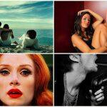 6 необычных сексуальных практик, доступных каждому