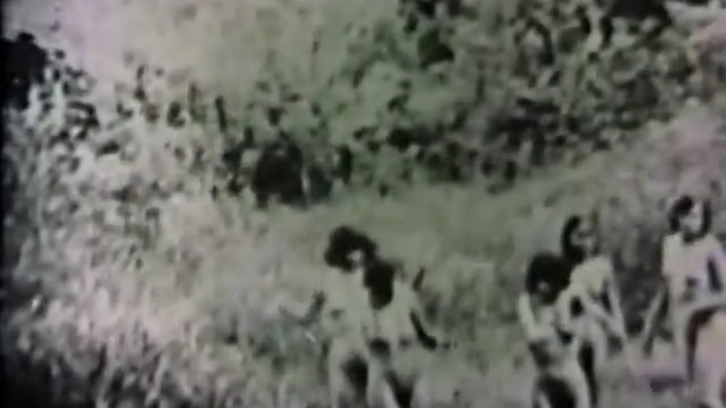 Первый порнофильм в истории фото 59-94