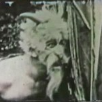 Первый порнофильм в истории фото 59-526