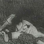 Первый порнофильм: начало новой эры в истории порноискусства