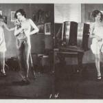 Первый порнофильм в истории фото 59-65