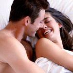 Польза секса для организма и здоровья