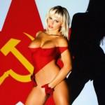 Взгляды на сексуальность в СССР